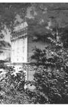 Wasserschloss_1
