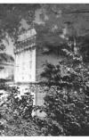 Wasserschloss_3